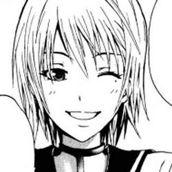 Jeu : Qui est-ce ? Dans quel manga ?  XD - Page 4 Mod_article1151898_5